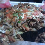 Photo: Carne Asada Fries